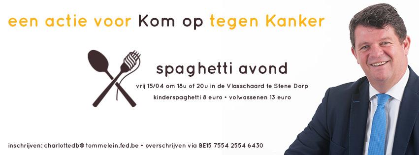 Spaghetti---Facebook-banner---ad