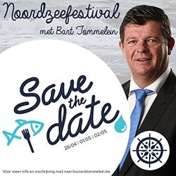 Noordzeefestival