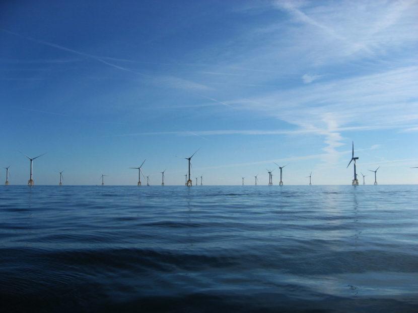 Belgian Offshore Days